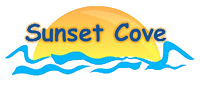 The official site for the Sunset Cove Condominiums on Seven Mile Beach, Grand Cayman